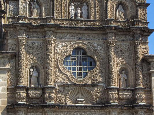 Iglesia de Belén