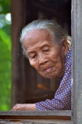Portraits Là-bas 27 Vietnam