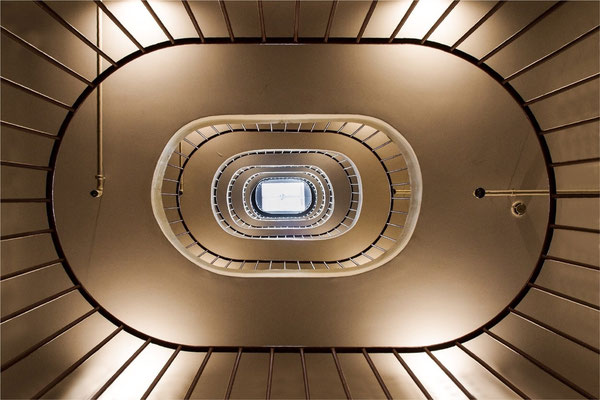 Architecture/Graphisme 49 - Budapest