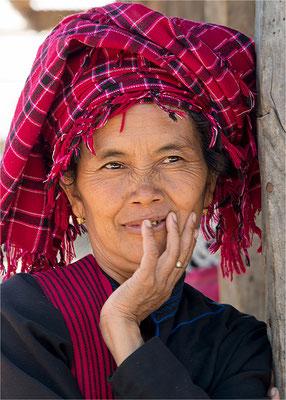 Portraits birmans 53