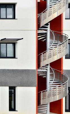 Architecture/Graphisme 42 - Bron