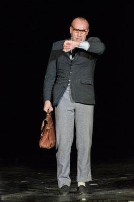 Trampolino 2012- 17 - Monsieur Guérin