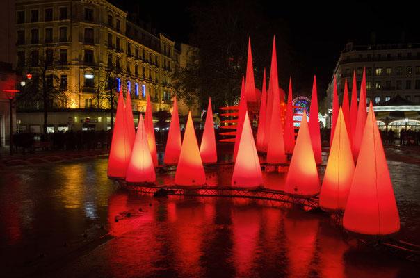 Fête des lumières 2012 - 04