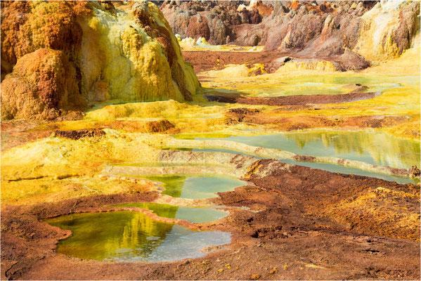 Paysages 112 - Ethiopie
