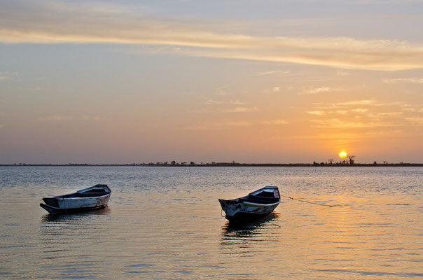 Paysages 34 - Sénégal