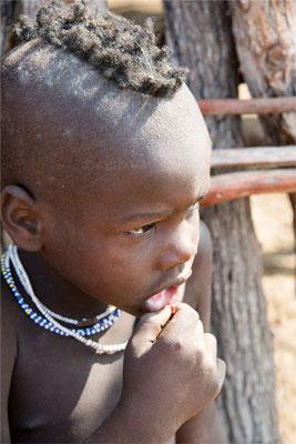 Himbas 12
