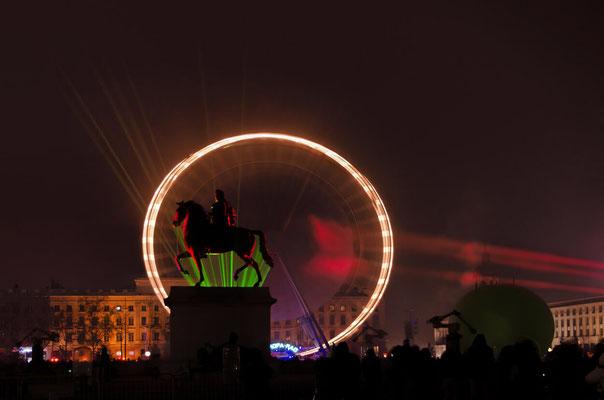 Fête des lumières 2013 - 09