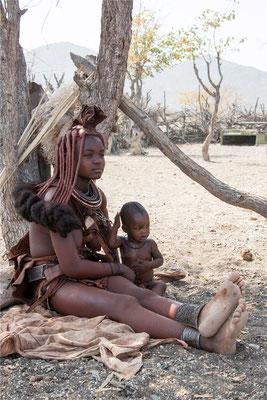 Himbas 07