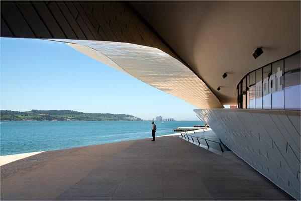 Architecture/Graphisme 62 - Lisbonne