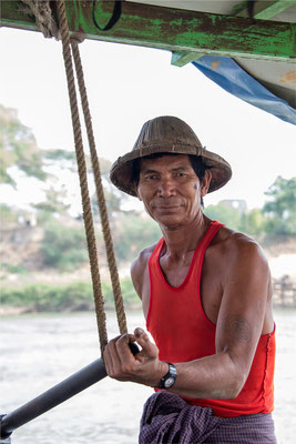 Portraits birmans 32