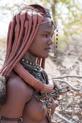 Himbas 29