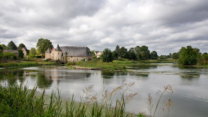 Paysages 30 - Loire