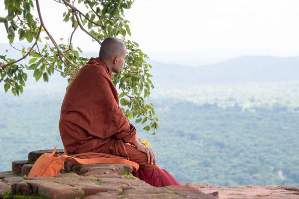 Scènes de vie 30 - Sri Lanka