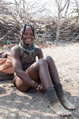 Himbas 42
