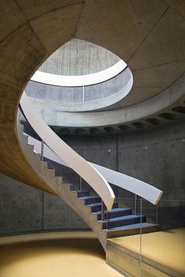 Architecture/Graphisme 09 - Lyon