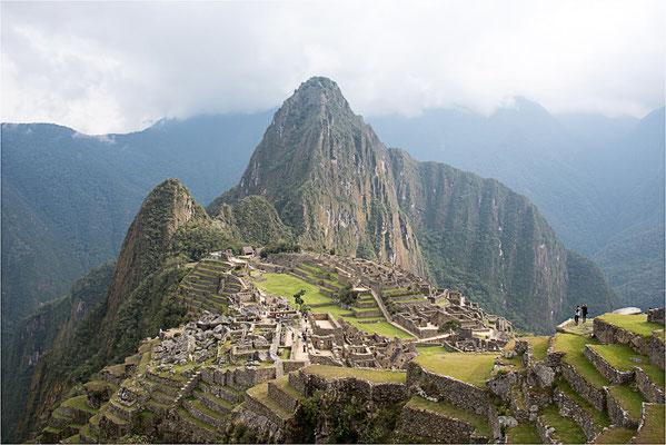 Paysages 89 - Pérou