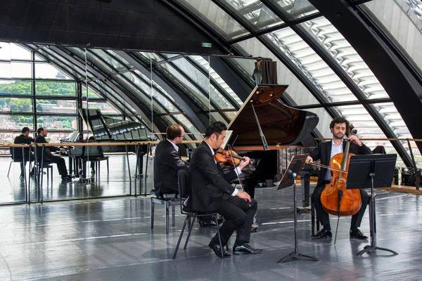 Trio Palmer 05