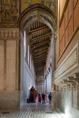 Monreale 12 - Duomo