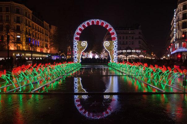Fête des lumières 2013 - 12