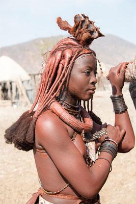 Himbas 21