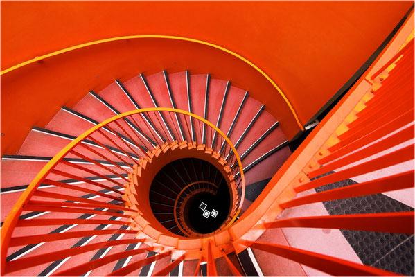 Architecture/Graphisme 71 - Lyon