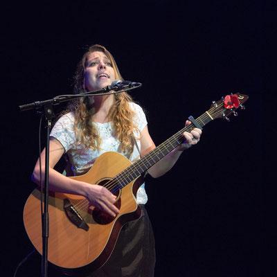 MusicHall'ino 2015 - 36 - Poppy
