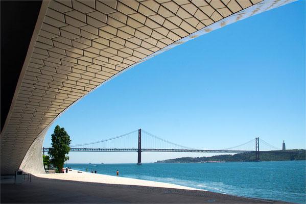 Architecture/Graphisme 61 - Lisbonne