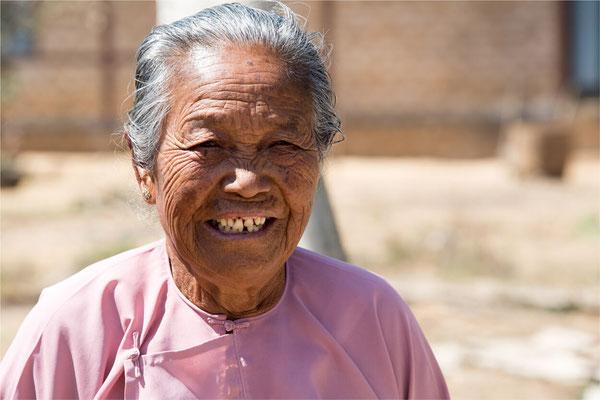 Portraits birmans 40