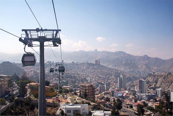 La Paz 06