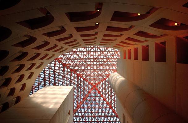 Architecture/Graphisme 24 - Lyon