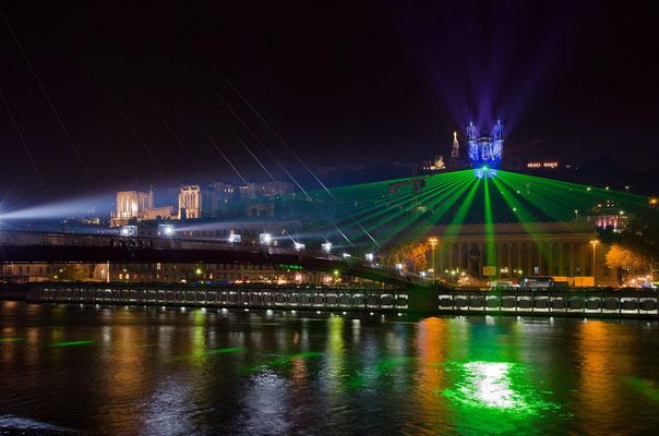 Fête des lumières 2011 - 08
