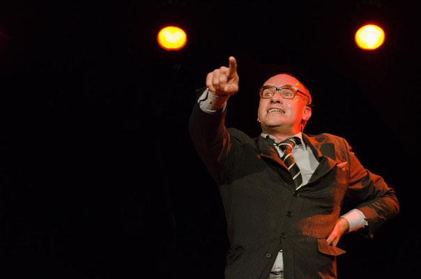 Trampolino 2012- 18 - Monsieur Guérin