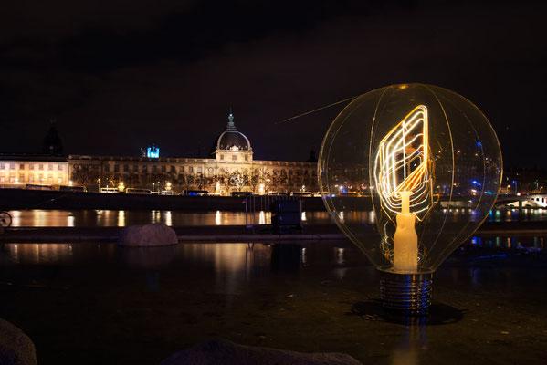 Fête des lumières 2014 - 02