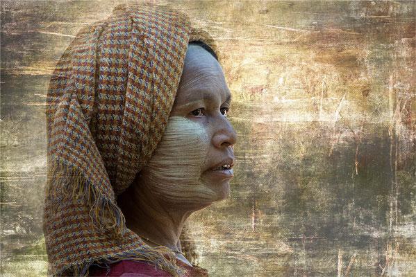 Portraits birmans 36