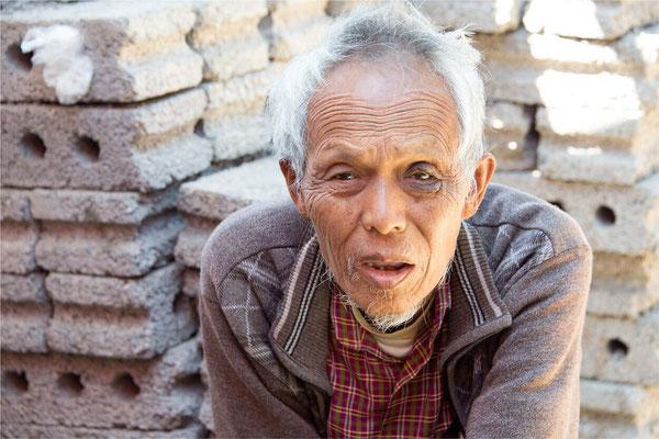 Portraits birmans 06