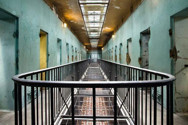 Prison Montluc 02