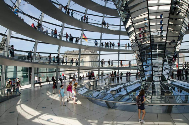 Architecture/Graphisme 23 - Berlin