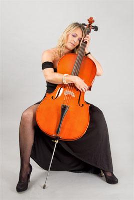 Guitare ou violoncelle 06