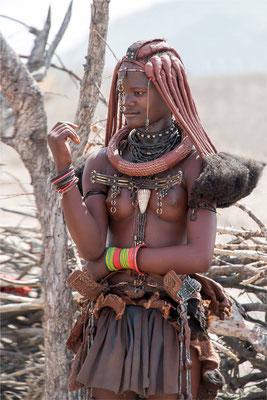 Himbas 28