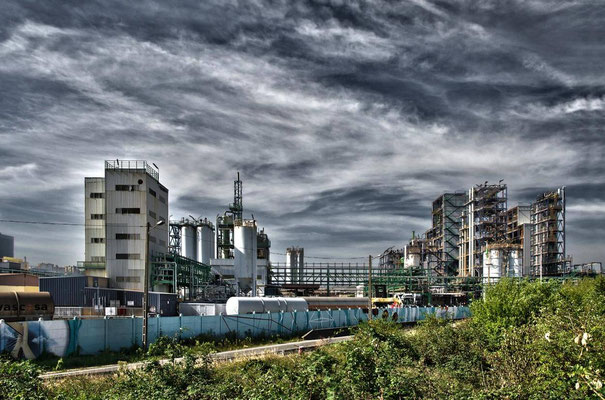 Industrie 09
