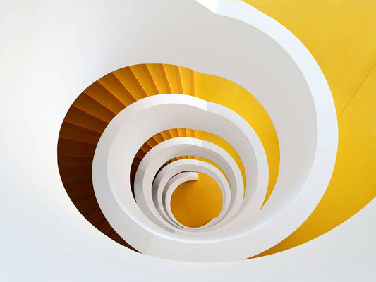 Architecture/Graphisme 16 - Lyon