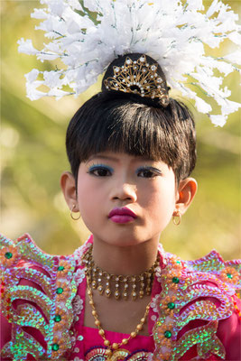 Portraits birmans 42