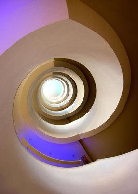 Architecture/Graphisme 18 - Lyon