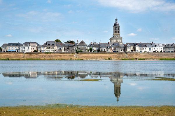 Paysages 31 - Loire