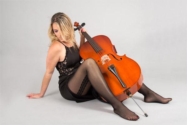 Guitare ou violoncelle 08