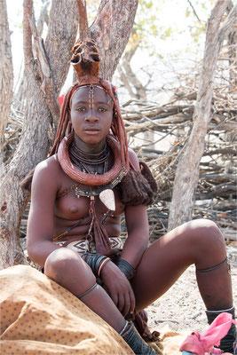 Himbas 24