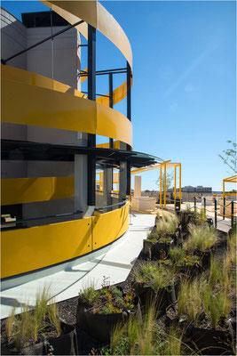 Rooftop 09