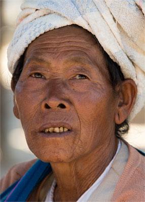 Portraits birmans 54