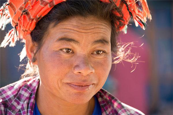 Portraits birmans 10