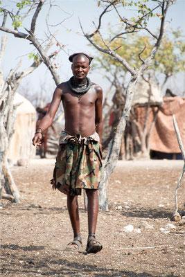 Himbas 32